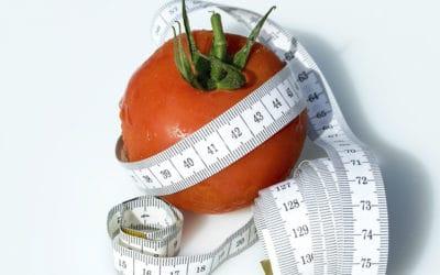Kumoaako kiireinen arki terveelliset ruokailutottumukset?